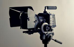camera 2341279 1280