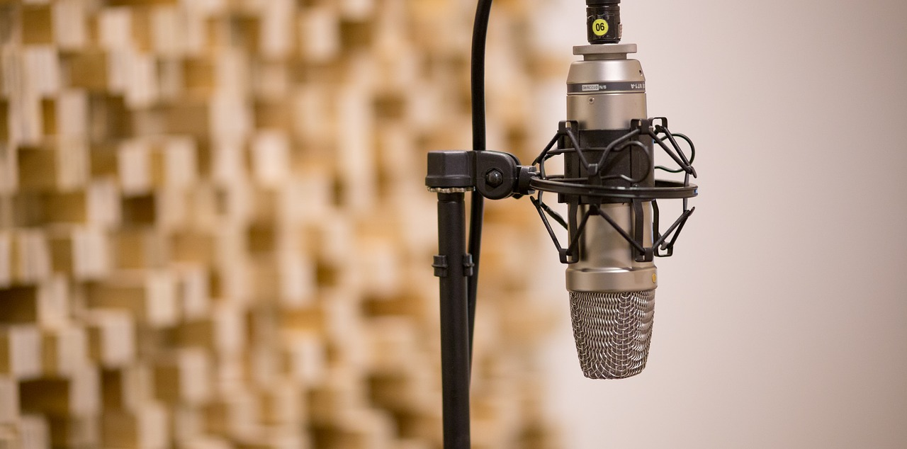 mic-3035236_1280