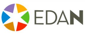 logo edan tv