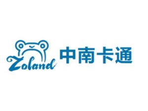logo zoland