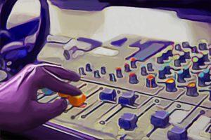 mixing bg 1