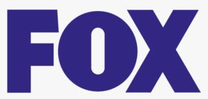 554 5540015 fox tv logo png fox channel logo vector 1