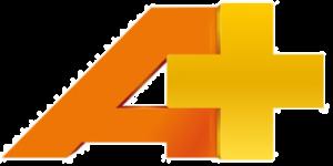A tele 2014 logo