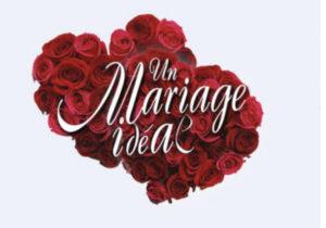 UN MARIAGE IDEAL