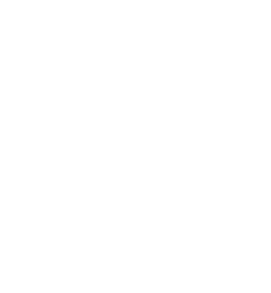 Sharly Dubbing Production, Voice over, Sous Titres, Mixage Son Post Production