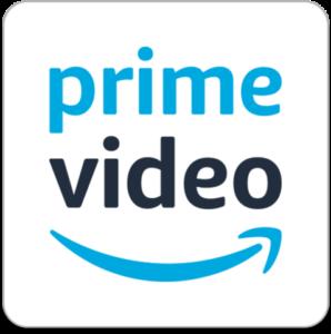 223 2235288 amazon prime video icon 1