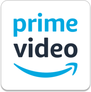223 2235288 amazon prime video icon