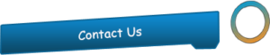 contact us btn