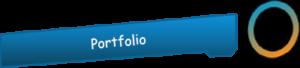 portfolio btn